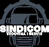 Sindicom Logo